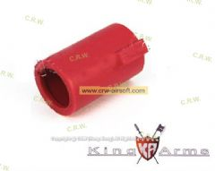 King Arms Air Seal Chamber for Marui GBB Pistol / VSR